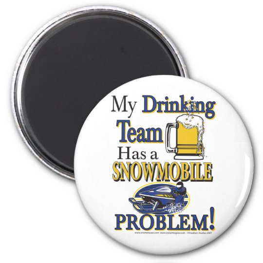 Drinking-Team-1-[Converted] Magnet