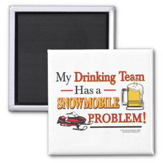 Drinking-Team-Final- Magnet