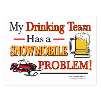 Drinking-Team-Final- Postcard