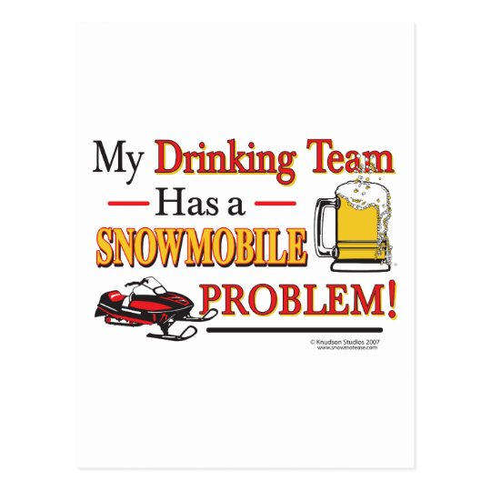 Drinking-Team-Final- Postcard