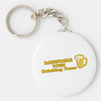 Drinking Team tee shirts Key Chains