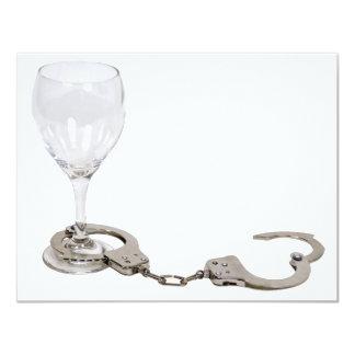 DrinkingIssues110709 copy Custom Invite