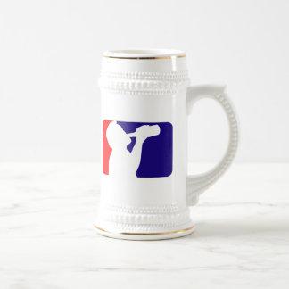 Drinkingwear-Pro-Mug