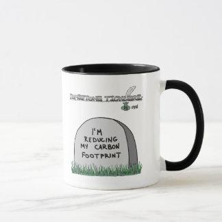 drinkware del ticklerz taza