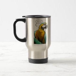 Drinkware Products Travel Mug