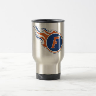 Drinkware Travel Mug
