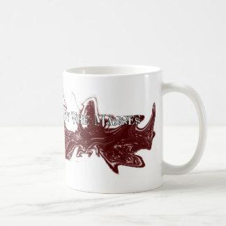 Drip BTM Mug