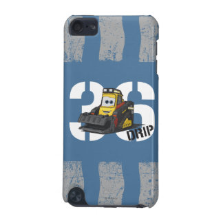 Drip Character Art iPod Touch 5G Cover