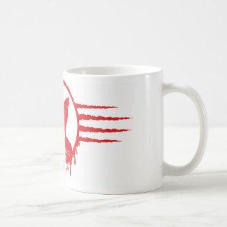 Drip CHC 2016 Coffee Mug