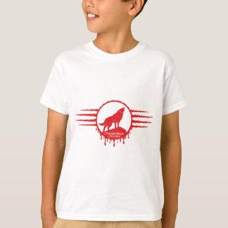 Drip CHC 2016 T-Shirt
