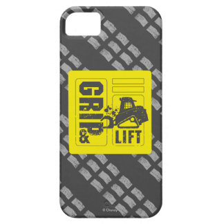 Drip Grip & Lift iPhone 5 Covers