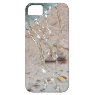 Drip iPhone 5 Case