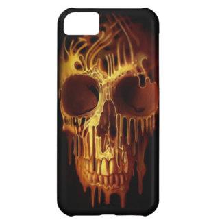 Drip iPhone 5C Case