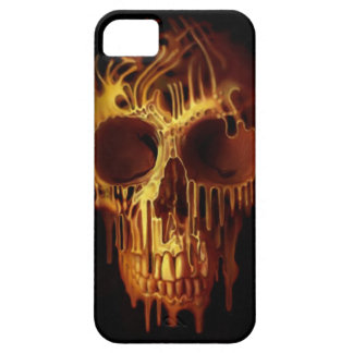 Drip iPhone SE/5/5s Case