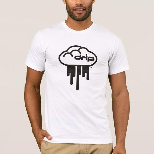 driplogo T-Shirt