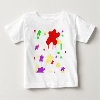 Dripping Baby T-Shirt