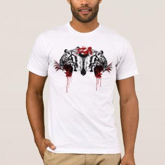 dripping blood T-Shirt