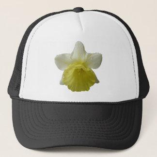 Dripping Daffodil Hat
