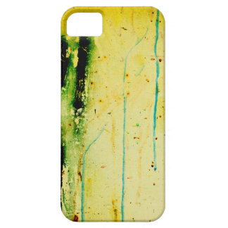 Dripping Delight iPhone SE/5/5s Case