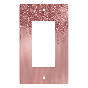 Roses Wall Plates Amp Light Switch Covers Zazzle