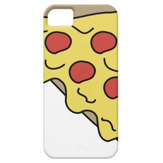 Dripping Pizza iPhone SE/5/5s Case