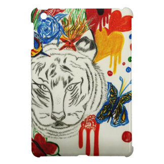 Dripping Tiger Products Cover For The iPad Mini