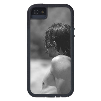 Dripping With Desire iPhone SE/5/5s Case