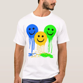 DRIPPING WITH HAPPINESS T-Shirt