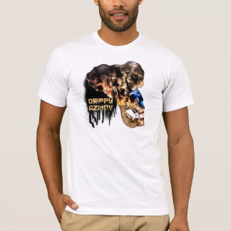 Drippy Elephant T-Shirt