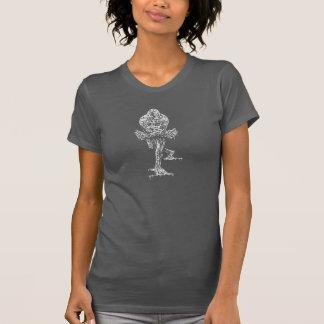 DRIPPY PASSION graffiti - T-shirts