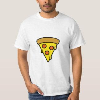 Drippy Pizza T-Shirt