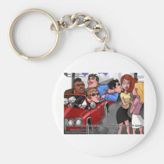 Drive By Hickey Gangs Funny Tees Mugs Gifts Key Chains