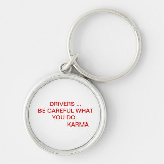 DRIVERS EVERYWHERE KEY CHAINS