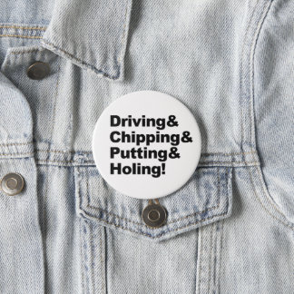 Driving&Chipping&Putting&Holing (blk) Button