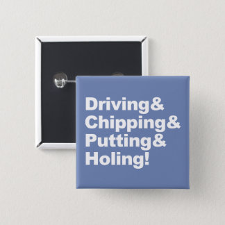 Driving&Chipping&Putting&Holing (wht) Button