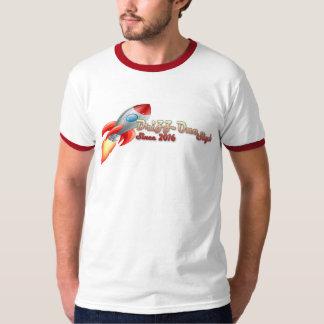 Drizz-one T-Shirt
