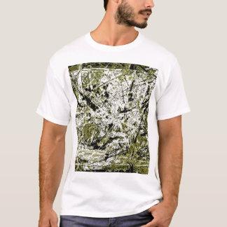 dro by the ton ---time to smoke good T-Shirt