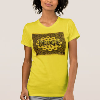 DROGA BANDANA 2 T-Shirt