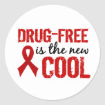 Droga-Libre es el nuevo se refresca Etiqueta