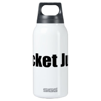 Drogadicto Tbucket de Tbucket por Gear4gearheads Botella Isotérmica De Agua
