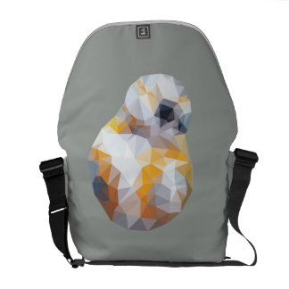 Droid Courier Bag