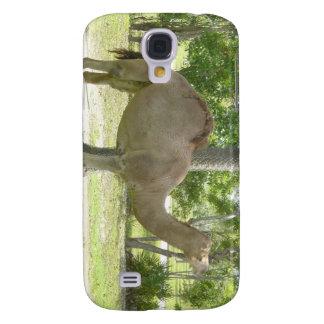 Dromedary Galaxy S4 Case