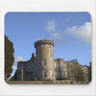 Dromoland Castle Hotel in Mouse Pad