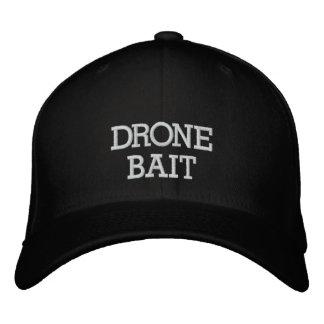 Drone Bait Baseball Cap