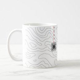 drone_mapping coffee mug