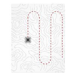 drone_mapping letterhead