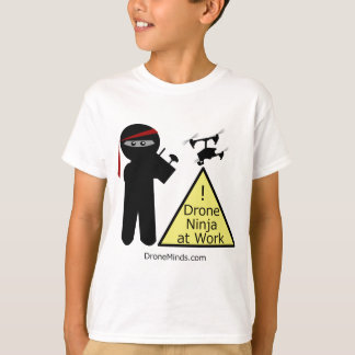 ye drone strike with Drone Kids Tshirts on Heres 23 Worlds Dangerous Terrorists Look Like Today likewise Fbi And Nhtsa Warn Drivers About The Security Risks Of Connected Cars additionally Posts in addition They Are Born Not Made besides Stunning Photos From The Making Of Russias Su 34 Fullback Fighter.