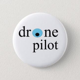 drone pilot button