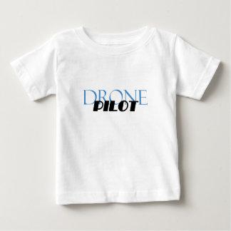 Drone Pilot Shirt