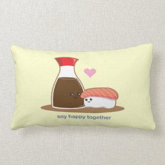 drool pillow